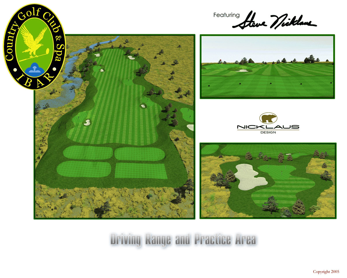 Golf Club Ibar - The Golf / Routing plan Golf Course House Design Html on ocean front house designs, view house designs, wheelchair accessible house designs, spanish style house designs, ranch house designs, beach house designs, resort house designs, football field house designs, corner lot house designs, waterfront house designs, lakefront house designs, vaulted ceiling house designs, boat dock house designs, rugby club house designs, pool house designs, country club house designs, drive under house designs, single story house designs, single level house designs, courtyard house designs,